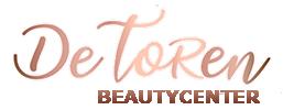 Beautycentrum de Toren Logo